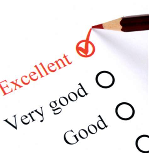 Factors Affecting Customers Satisfaction in Restaurants